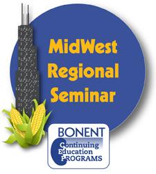 BONENT 2019 Midwest Regional Seminar | BONENT