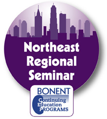 northeast seminar